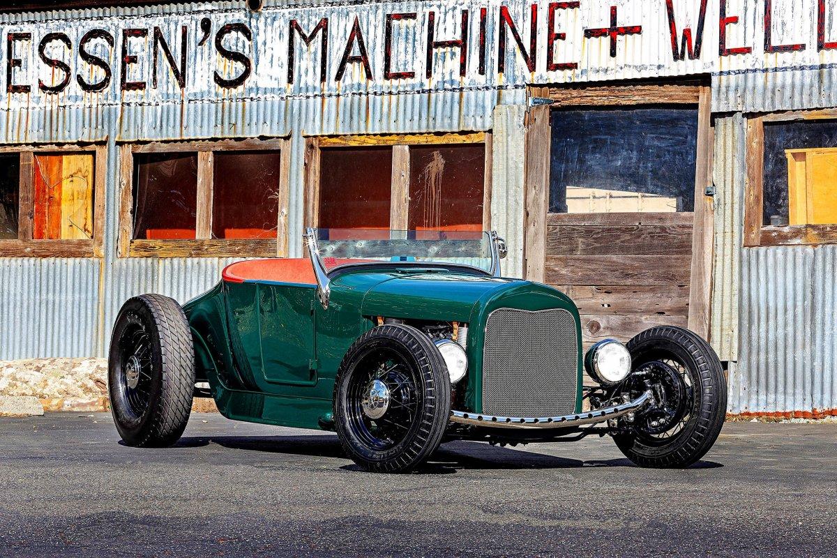 1927-ford-highboy-roadster-walsh (8).jpg