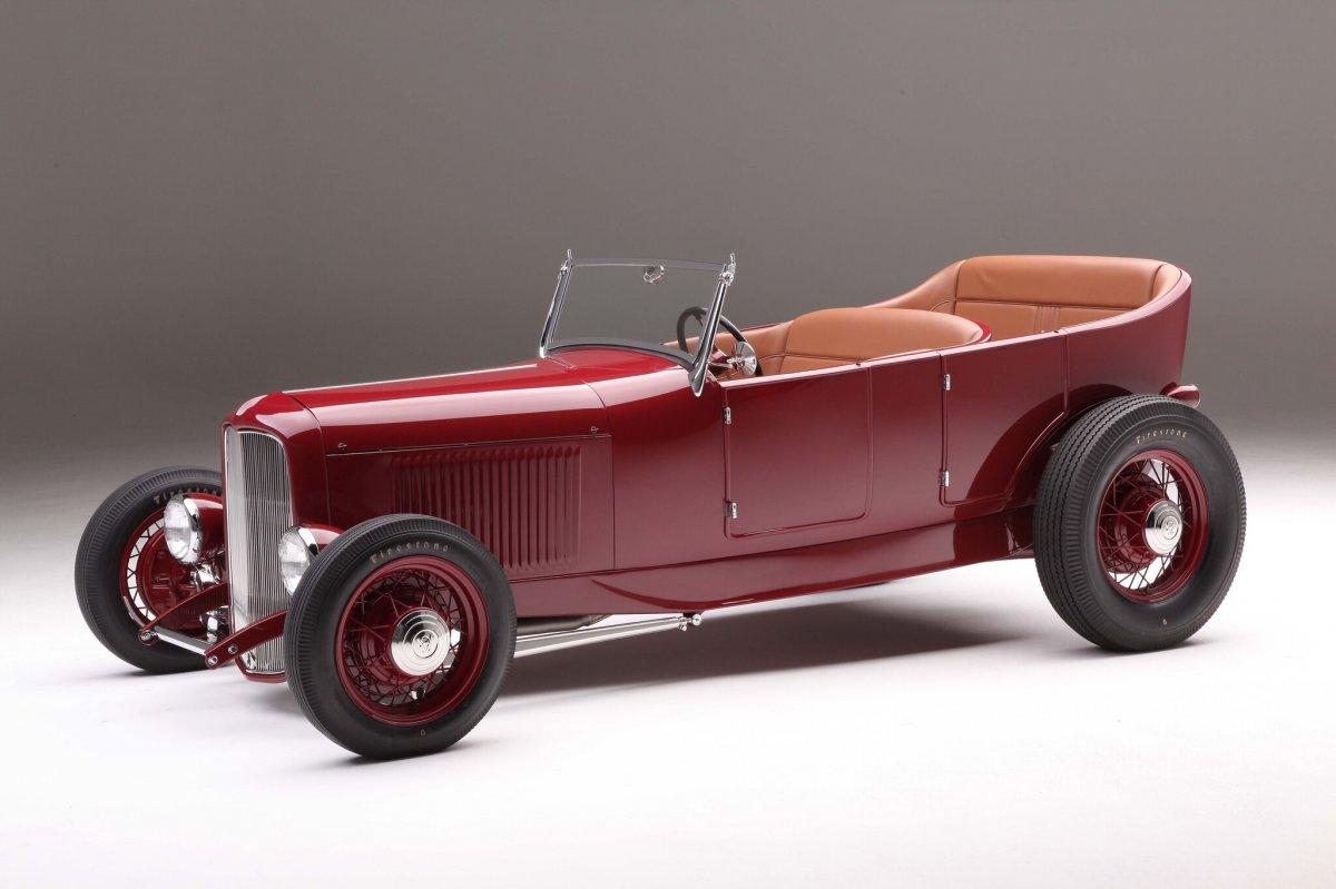 1927-ford-highboy-t-touring-front-three-quarter.jpg