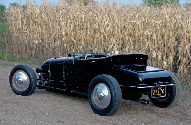 1927-ford-roadster-rear-thre-quarter.jpg