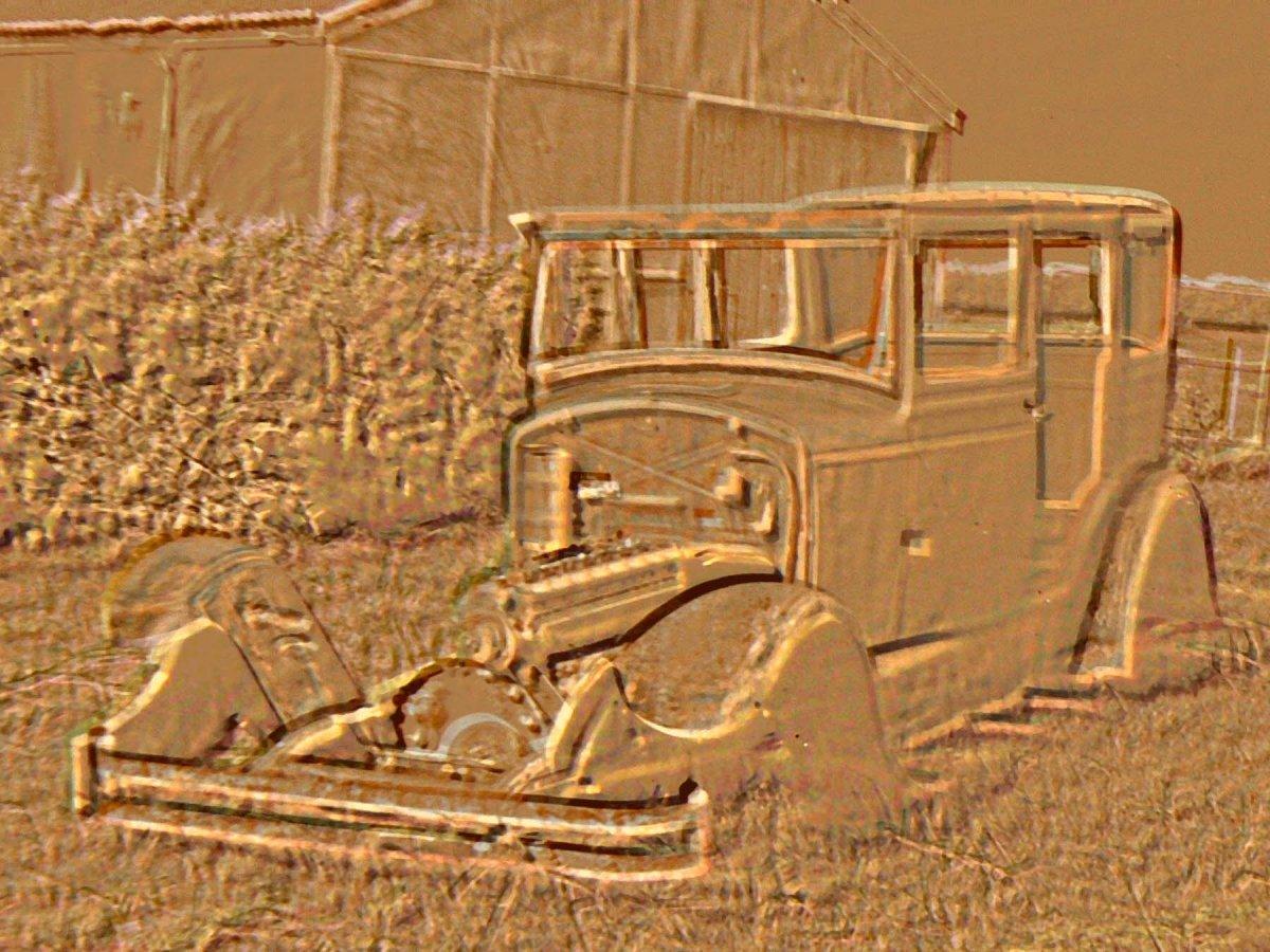 1927-Jordan-2.jpg