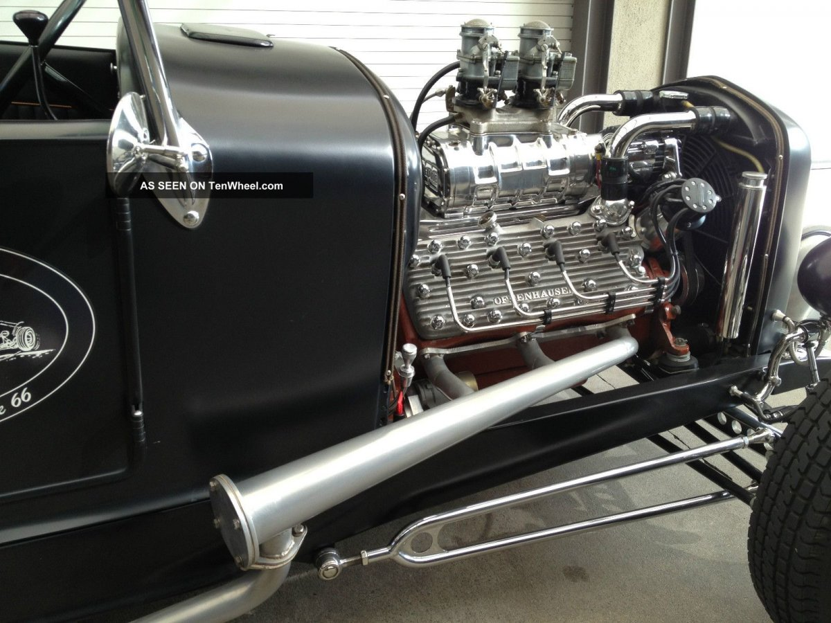 1927_ford_model_t_roadster_pickup_hot_rod_3_lgw.jpg