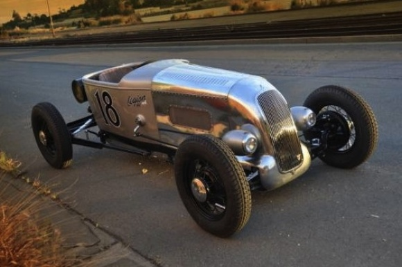 1927_Nash_Legion_Special_Single_Seater_Hot_Rod_For_Sale_0_resize.jpg