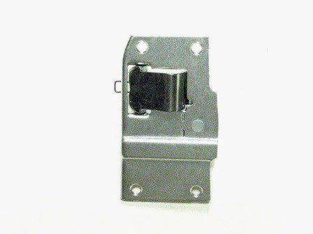 1928-1929 FORD MODEL A DOOR LATCH PASSENGER-SIDE.jpg