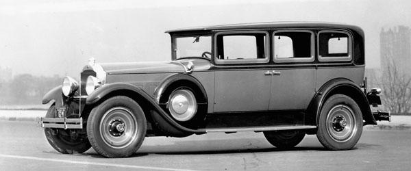 1928-4 Packard.jpg
