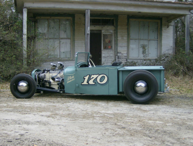 1928-ford-model-a-hot-rod-underslung-roadster-pickup.JPG