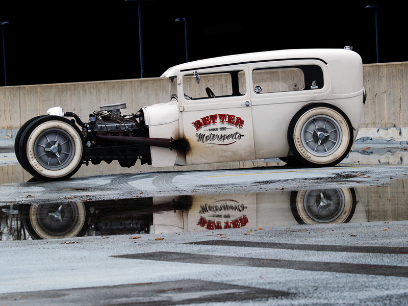 1928 Ford Model A Sedan rat rod copy.jpg