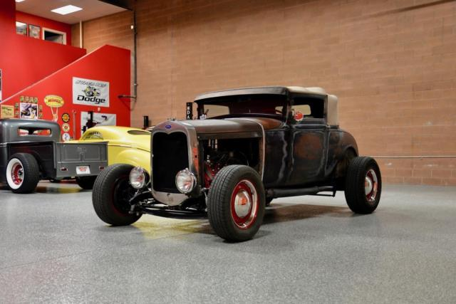 1928-ford-model-a-sport-coupe-traditional-hot-rod-255ci034-flathead-w-aod-trans-13.jpg