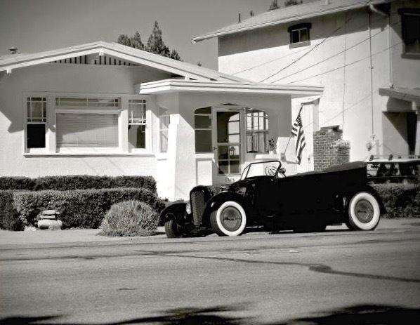 1928-ford-phaeton-hot-rod-scta-roadster-rat-rod-1932-nhra-drag-racing-flathead-1.JPG