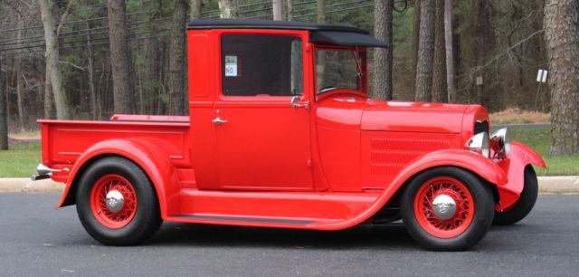 1928-ford-pickup-hot-rod-world-class-build-model-a-truck-350-hotrod-4.jpg