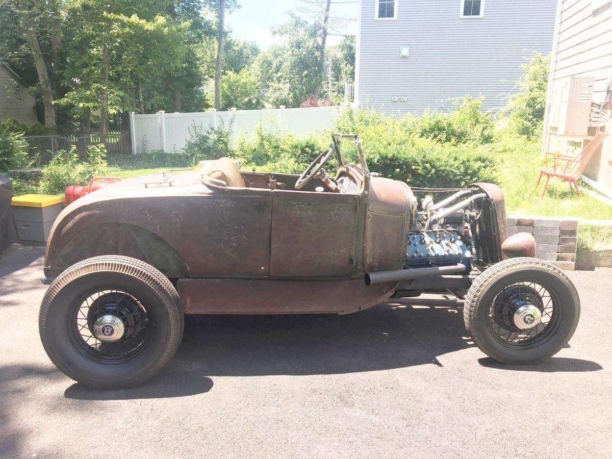 1928 ford roadster 02.jpg