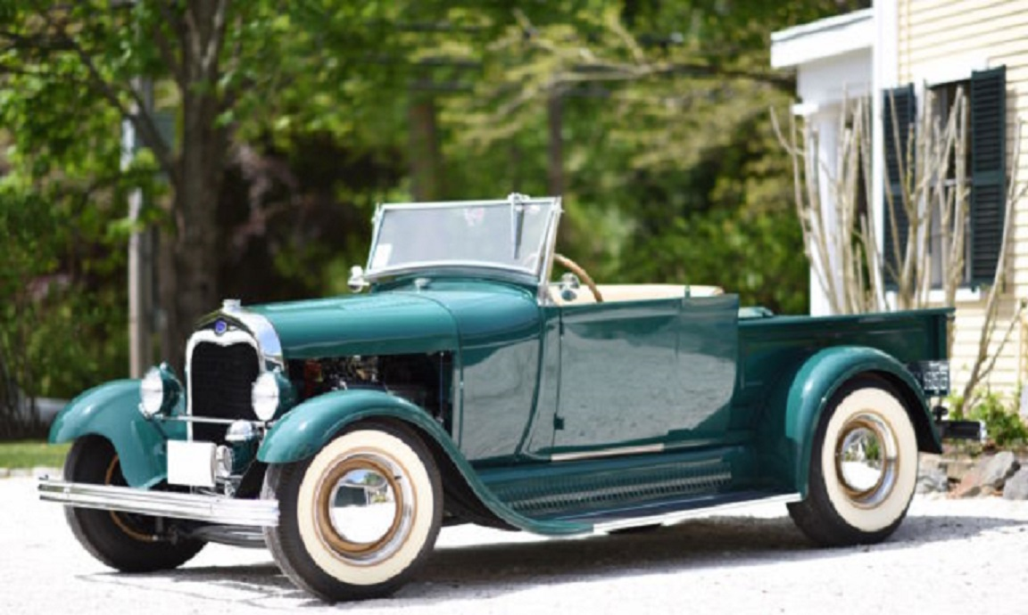 1928-ford-roadster-pickup-hot-rod-1.jpg