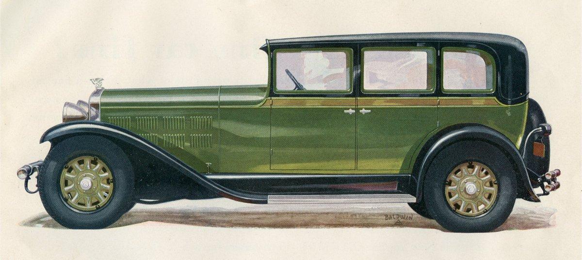 1928-Sedan2.jpg