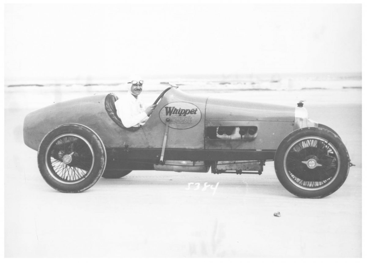 1928 Wilbur Shaw Whippet Special.jpg