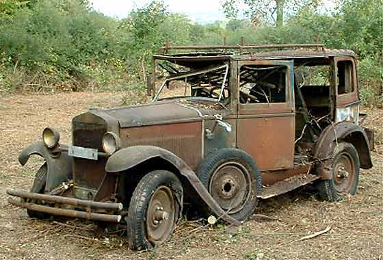 1928_Fiat_521C.jpg