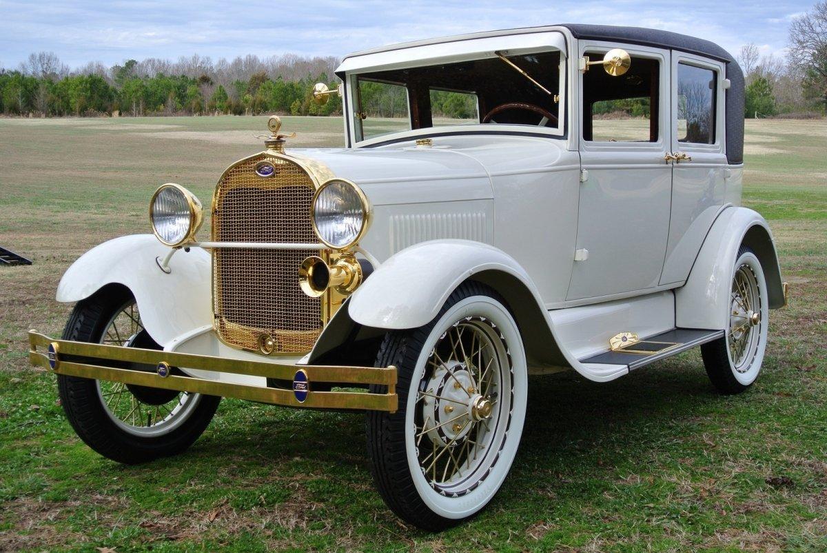 1928_ford_model_a_base-pic-6171594854925242710-1600x1200.jpeg