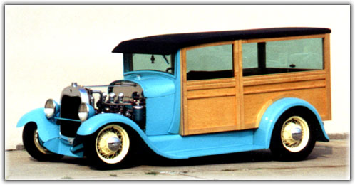 1928fordwoodie.jpg