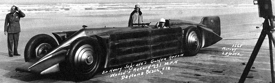 1929-3724-kmh-23145-mph-henry-seagrave-1929-900bhp-golden-arrow-2.jpg