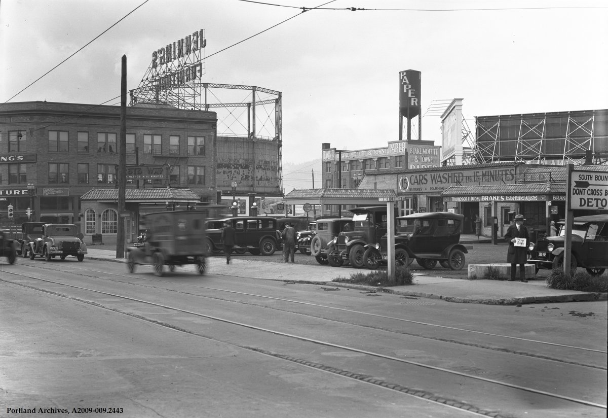 1929-c_ne-couch-st-and-union-ave-martin-luther-king-jr-blvd_a2009-009-2443.jpg