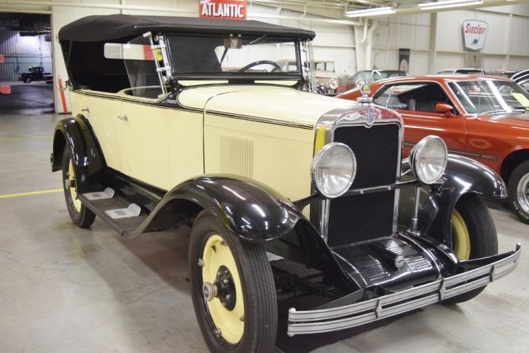 1929-Chevy-Phaeton-7-768x513.jpg