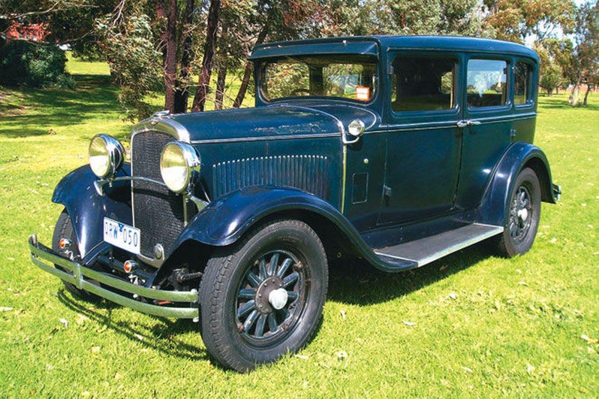 1929-dodge-da-budd-sedan.jpg