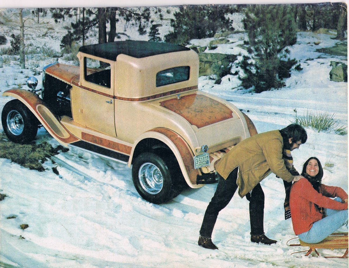 1929 Durant  Chrome Reverse-46.jpg