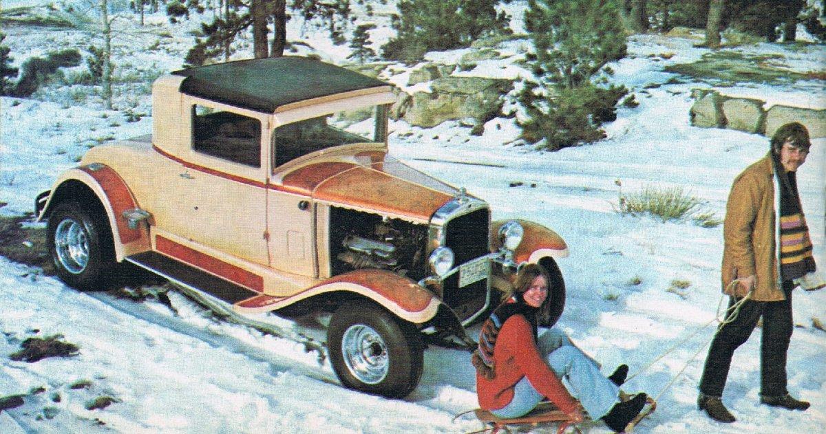 1929 Durant Chrome Reverse-47.jpg