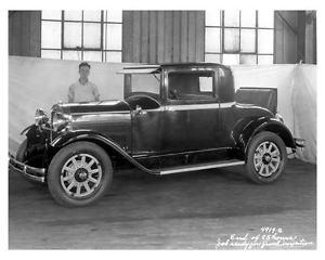 1929 Essex coupe.jpg