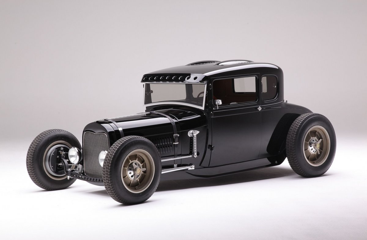 1929-ford-coupe-front-three-quarter.jpg