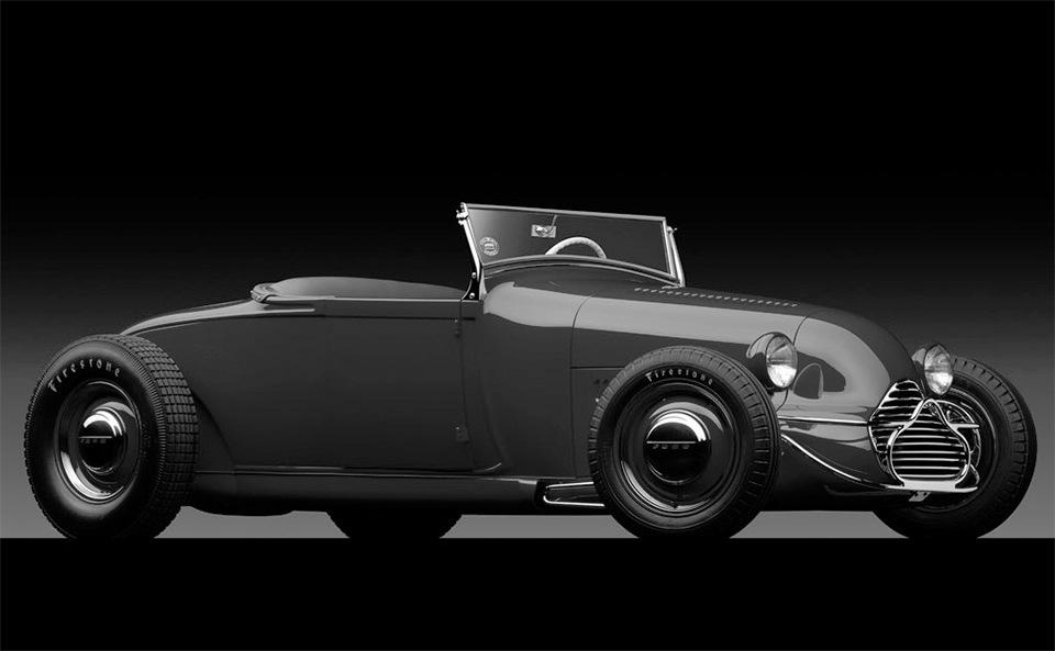 1929-Ford-Dick-Flint-Roadster-1=1.jpg