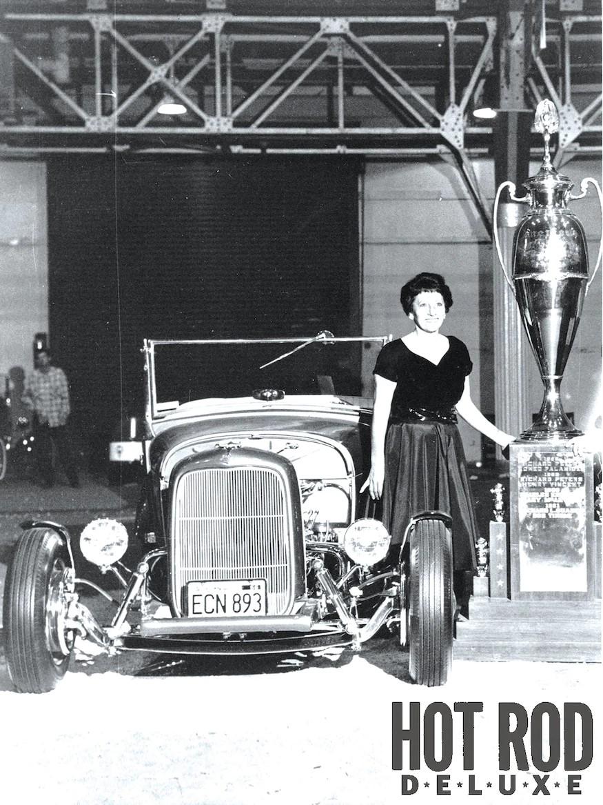 1929-ford-highboy-roadster-marie-guasco-1961 (2).jpg