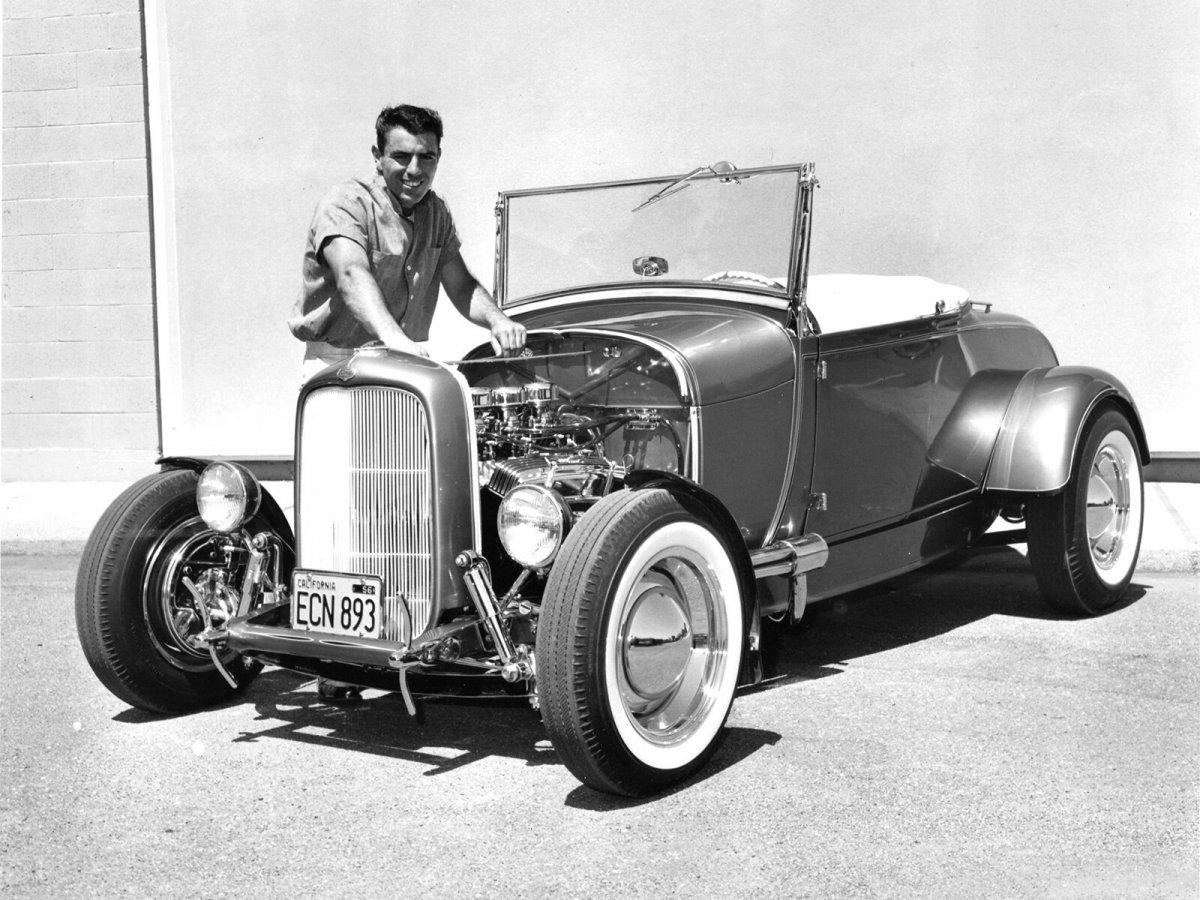 1929-ford-highboy-roadster-rich-guasco-vintage-promo.jpg