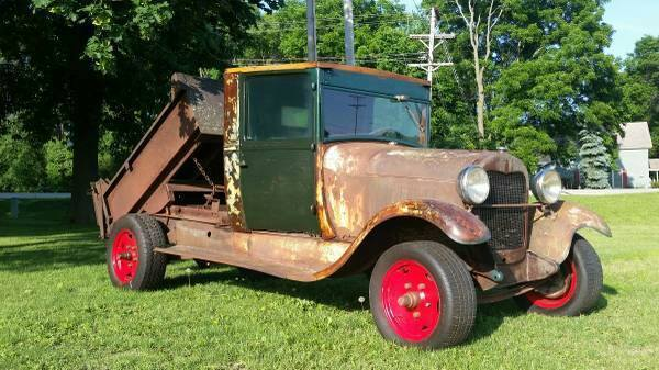 1929-ford-model-a-aa-gravity-dump-truck-barn-find-pickup-rat-hot-rod-titled-look-1.jpg