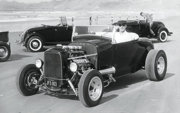 1929-ford-model-a-at-prismo-beach-in-1966.jpg