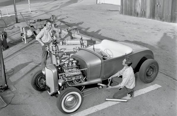 1929-ford-model-a-in-june-1963-hrm-issue-photo.jpg
