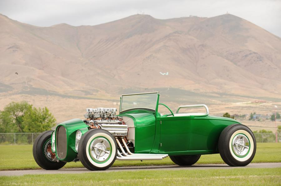1929 Ford Model A Roadster Hot Rod 001.jpg