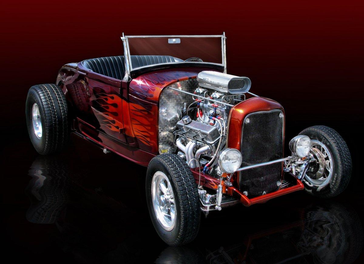 1929 Ford Model A Roadster.jpg