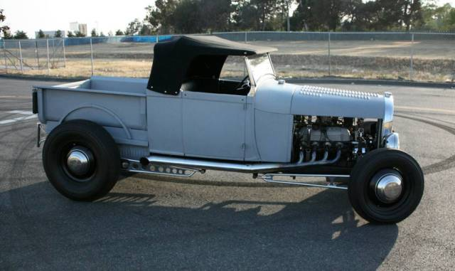 1929-ford-model-a-roadster-pickup-hot-rod-2.jpg