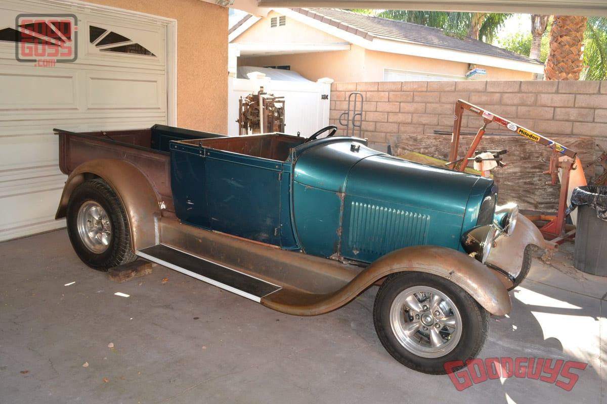1929-Ford-Roadster-Pickup-1-of-25.jpg