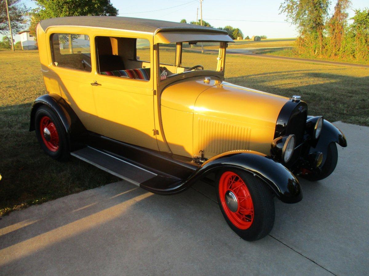 1929 ford sept 2017 022.JPG