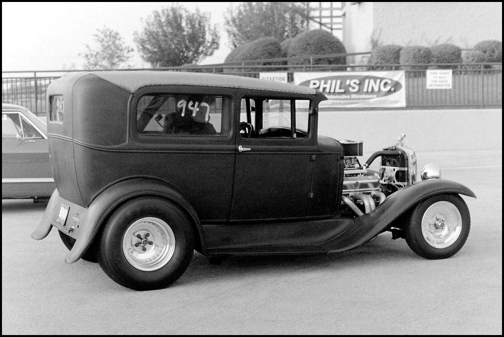 1929 Ford Tudor.JPG