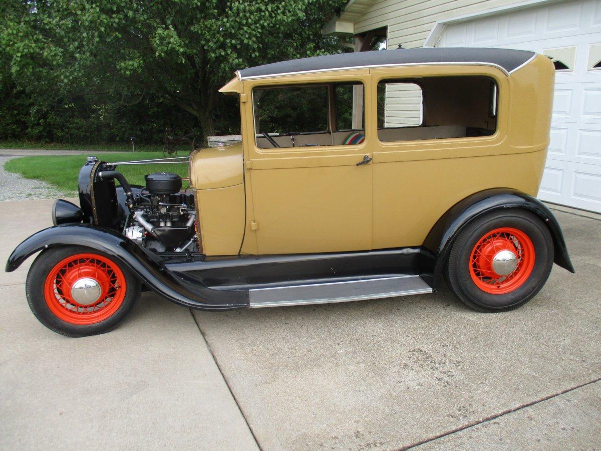 1929 Model A Ford 002.JPG