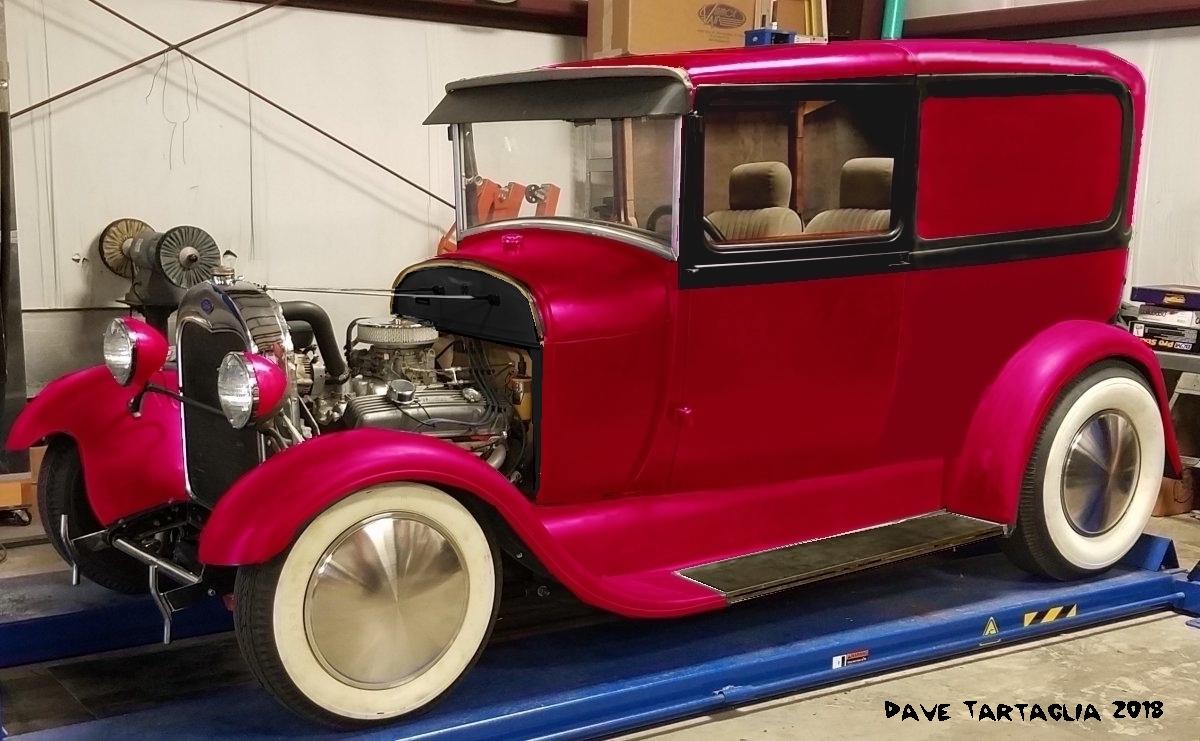 1929 Model A SD Final.jpg