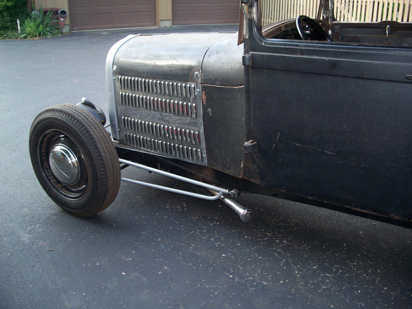 1929 retake 008.JPG
