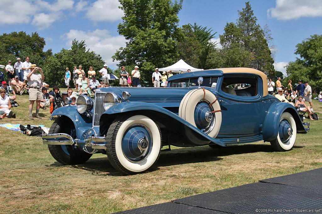 1929_Cord_L291.jpg