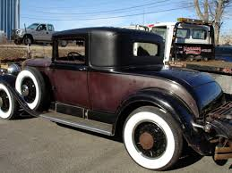 1930 Cadillac coupe.jpg