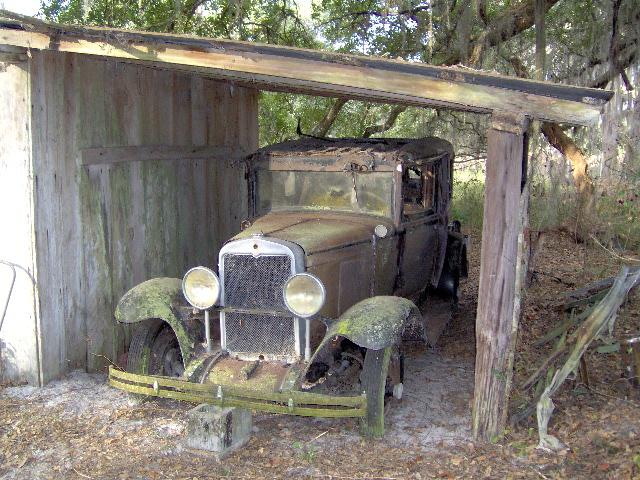 1930 Chevy.JPG