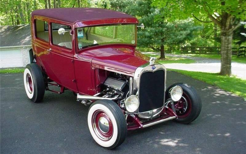 1930-ford-001-1.jpg