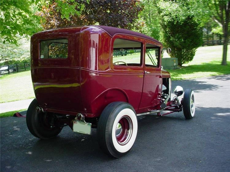 1930-ford-001-2.jpg