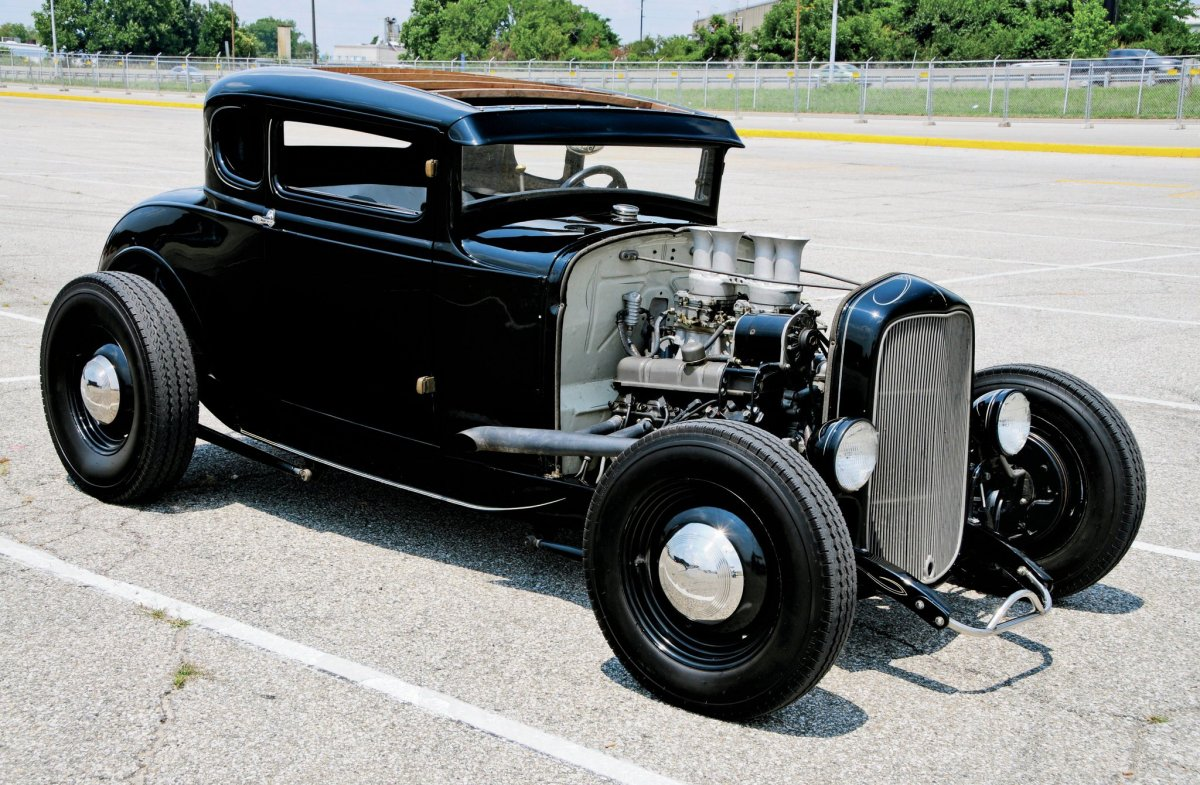 1930-ford-coupe-passenger-side.jpg