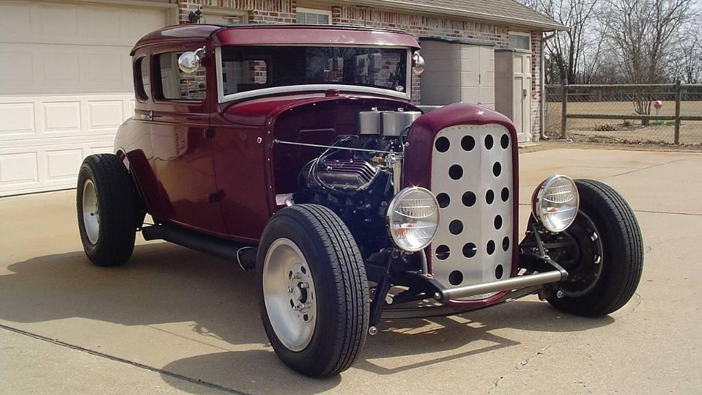 1930-Ford-Model%20A-Hot%20Rods%20%26%20Customs--Car-100968633-1202c5a4adb075ad44d4dfa3075a4a86.jpeg